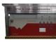 天然气输(配)气场站安全防护系统