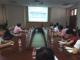 2014年技术成果奖励大会及2015年工作交流会议成功召开